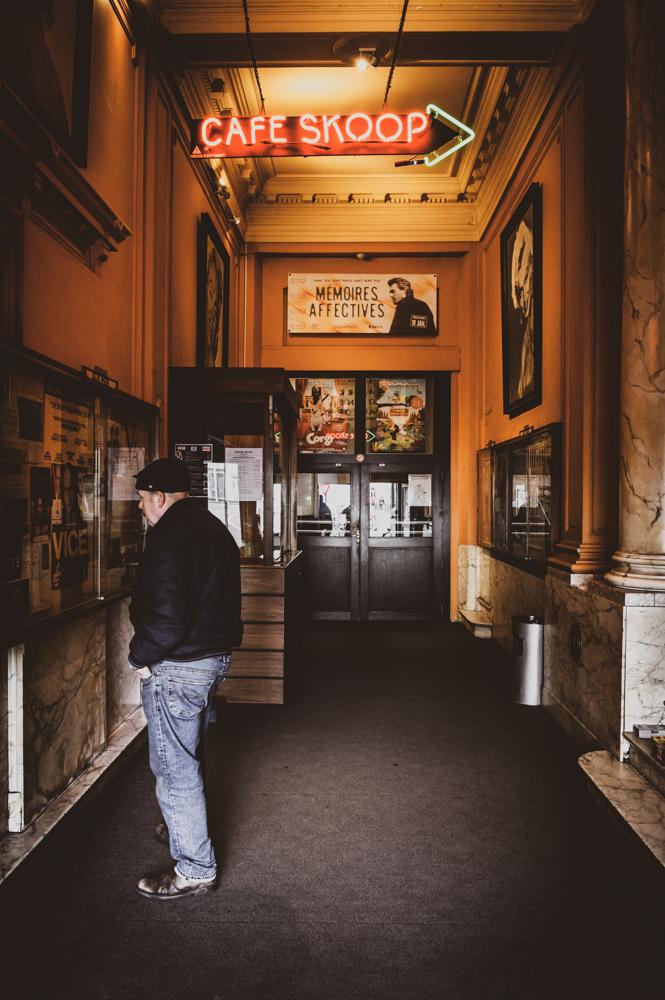 Potvliege photography fotografie Fotograaf gent oost-vlaanderen photographer ghent studio skoop cinema bioscoop