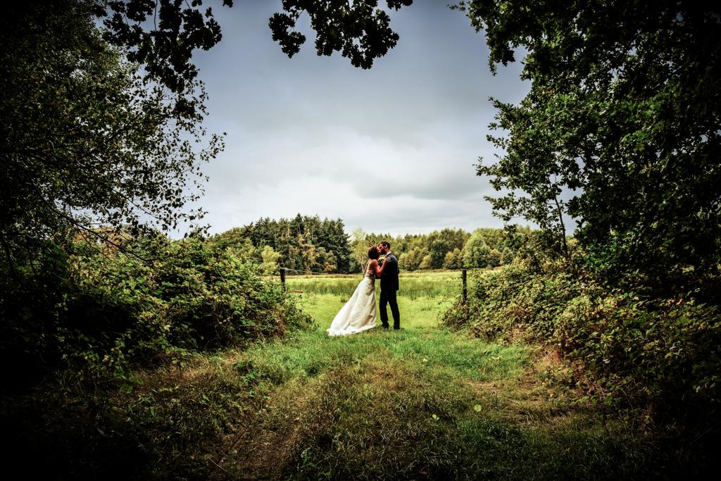 Huwelijk trouw huwelijksfotografie trouwfotografie Potvliege photography fotografie Fotograaf gent oost-vlaanderen marriage wedding wedding photography photographer