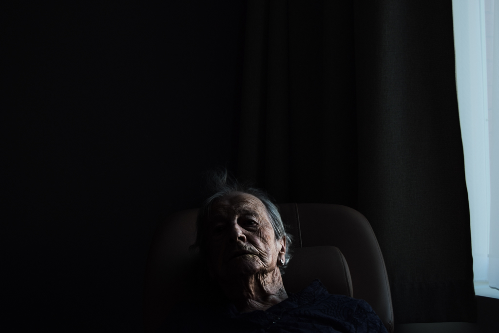 Potvliege photography fotografie Fotograaf gent oost-vlaanderen photographer ghent