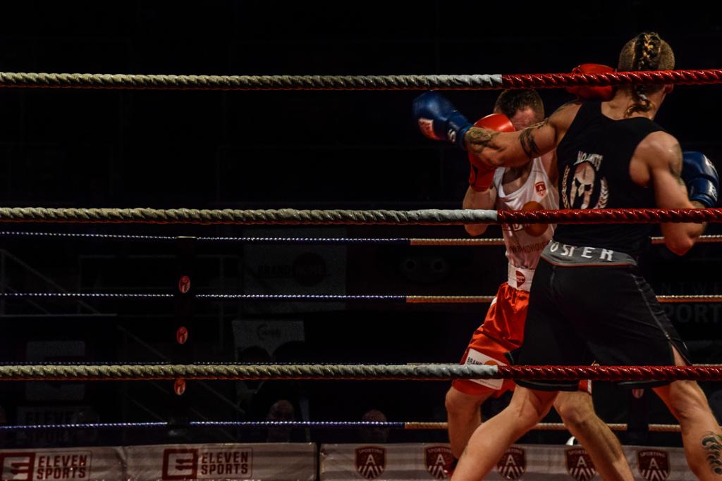 boksen boxing Potvliege photography fotografie Fotograaf gent oost-vlaanderen photographer ghent