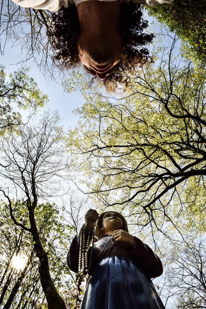 mariagrot kleit Potvliege photography fotografie Fotograaf gent oost-vlaanderen photographer ghent