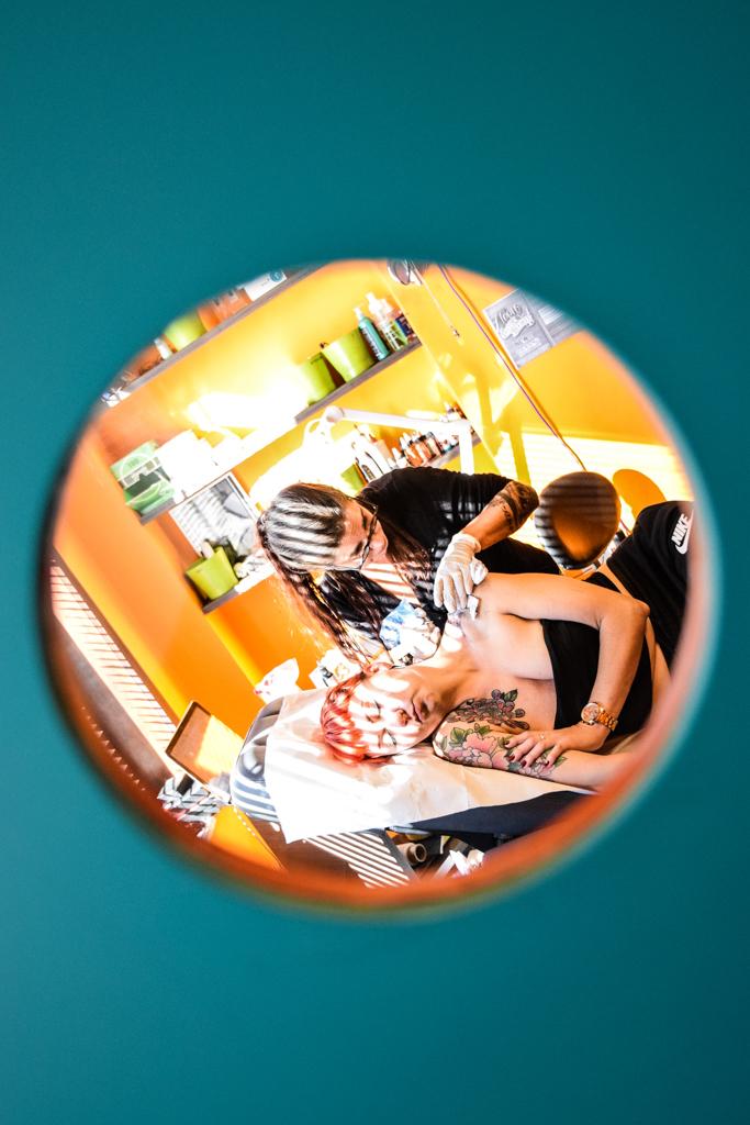 bodydesign Potvliege photography fotografie Fotograaf gent oost-vlaanderen photographer ghent