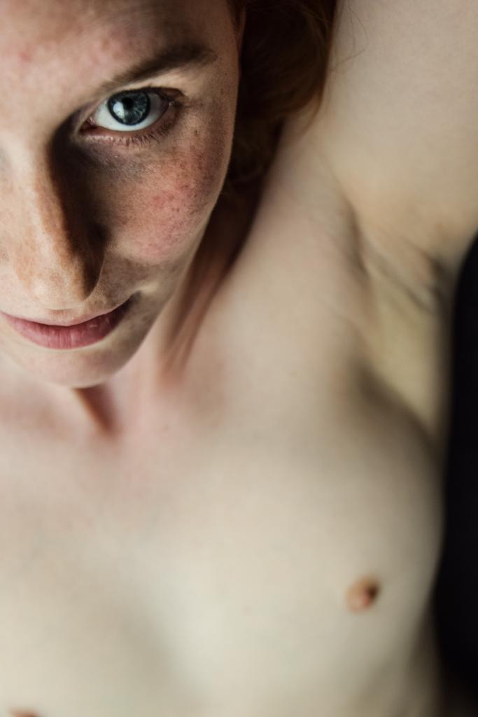 Naaktfotografie naakt model modellen Potvliege photography fotografie Fotograaf gent oost-vlaanderen nude naked modelling models photographer